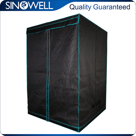 Factory direct supply indoor hydroponics highly reflective for Indoor gardening reflective material