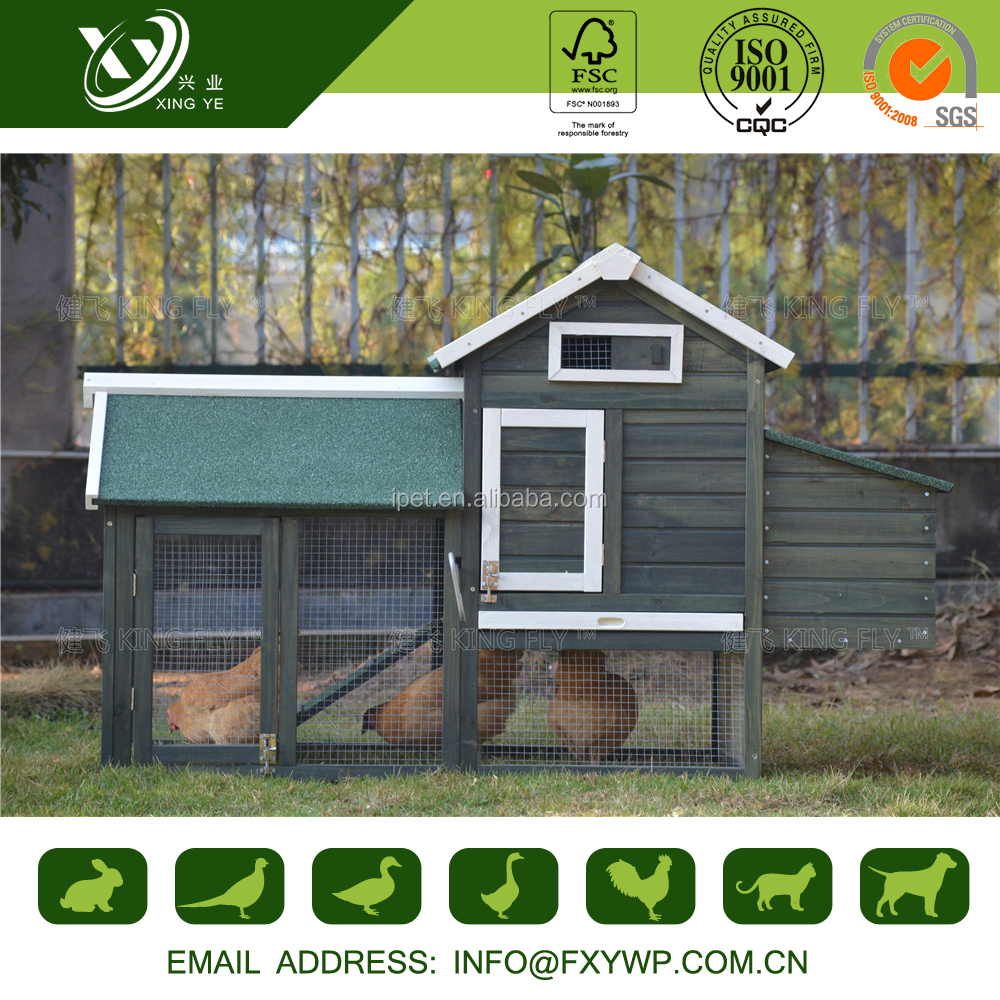 wholesale small poultry house