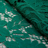 african lace fabrics embroidery lace fabric