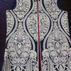New Designer Embroidery Jacket Of Surat
