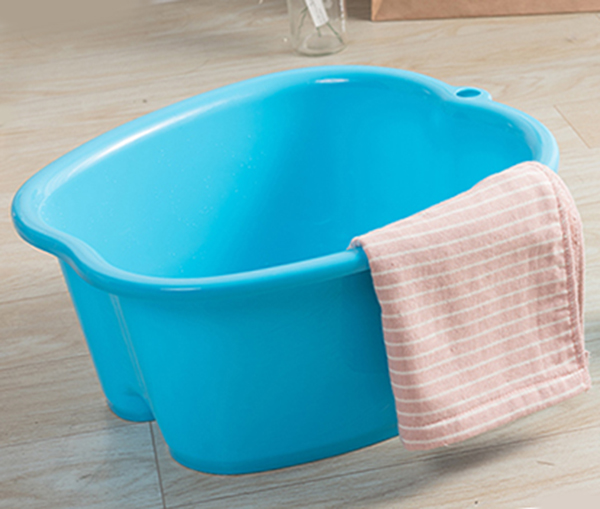 Washing Foot Tub Feet Soaking Tub Plastic Foot Tub Buy Foot Spa