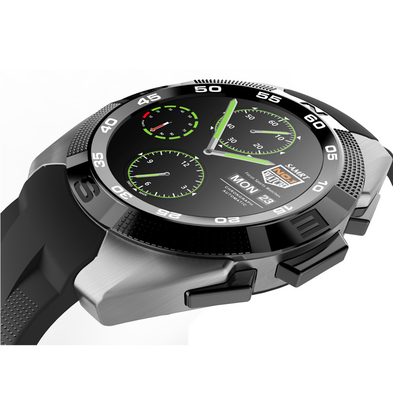 G5 changeable watch Mental Strap with touch screen SIM card Slot Mobile Phone Bluetooth ce rohs smart watch t3