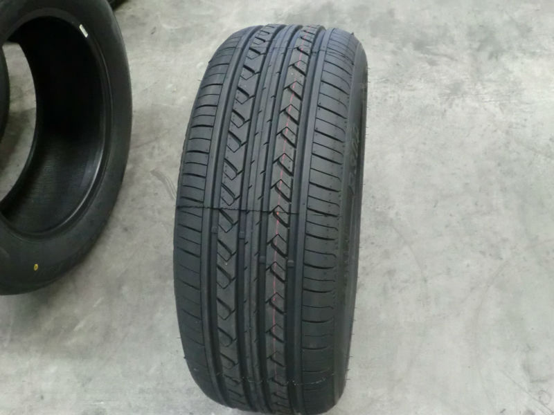 high performance and quality cheap car tires 195/50r15 195/55r15