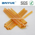 high temperature polyamide hot melt adhesive