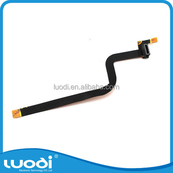 Cell Phone Charging Port Dock Connector Flex for Nokia Lumia 920