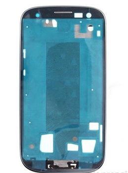 LCD touch Screen assembly for Samsung Galaxy S3 i9300 LCD Screen display Digitizer