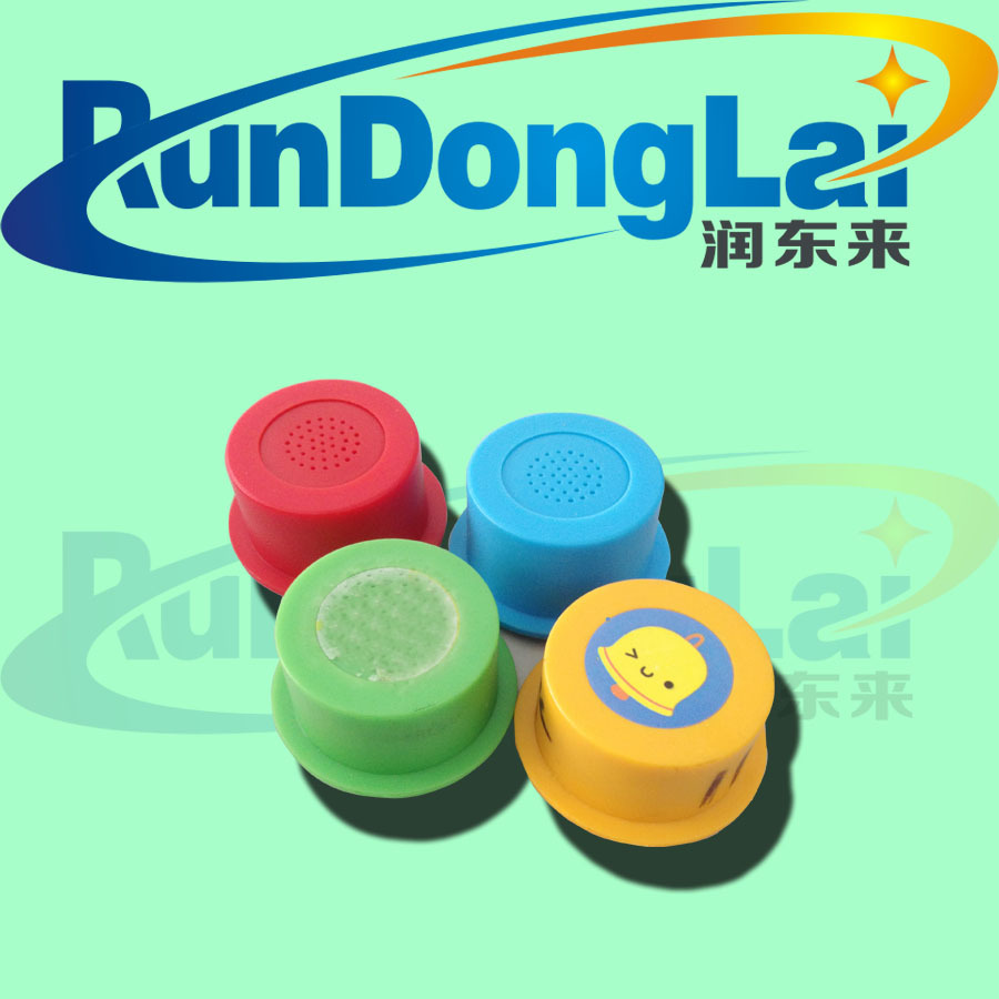 mini sound box for sound plush toy
