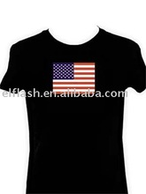 cheapest electro t shirts