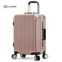 Hot Sale PC Boarding Box Luggage