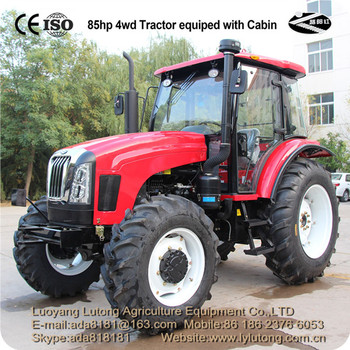 farm equipment/farm machinery/fiat new holland tractors/fiat tractor/used tractors for sale/john deere tractor