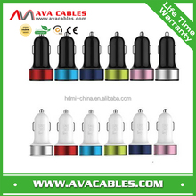 2014 dual usb car charger,car usb charger manufacturers,cell phone car charger suppliers