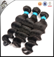 Virgin Hair Vendors Paypal Accept Peerless Peruvian Hair weft, Peruvian Hair Overnight Shipping, Peruvian Hair Weaves Pictures