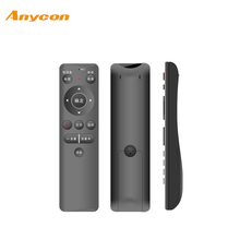 OEM 2.4G wireless ABS original tv remote control