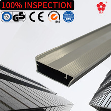 aluminum extrusion profile 2040