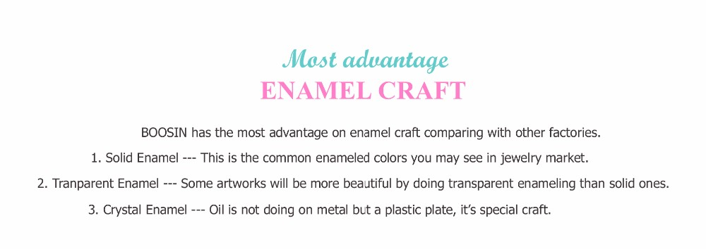 2017 Trendy Style Dream catcher Pendant Mandala Necklace Yoga Pendant Jewelry Dream Catcher Necklace