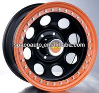 jeep wheel blanks for SUV