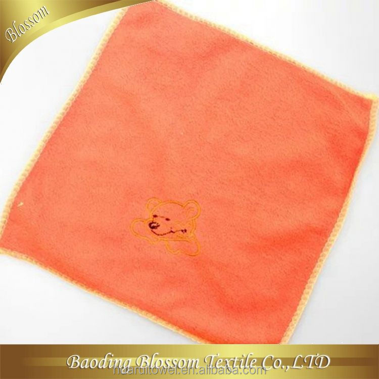 microfiber quick dry high absorbent transfer reactive printed microfiber magic bath towel