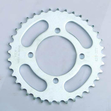 TOP Quality Motorcycle Rx115 Sprocket