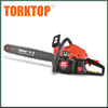 /product-detail/chinese-chainsaw-with-18-20-22-chainsaw-guide-bar-and-easy-starter-1995048217.html