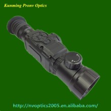 Thermal Night vision Monocular/Night Optics Night vision Riflescopes