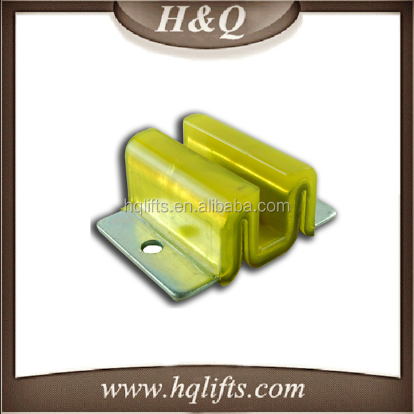 MITSUBISHI Elevator Guide Shoes Lift Guide Shoes