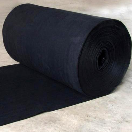 Activated Carbon Coconut Fiber