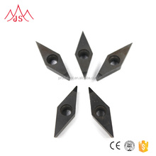 Tungsten Carbide Insert Pdc Cutter, Pcd/Pcbn Turning Insert