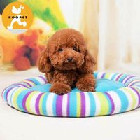 Indoor Chew-proof new design pet bed