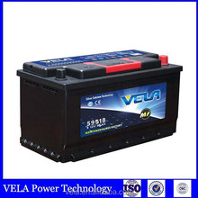 used car and truck battery for sale 12v 95ag din95