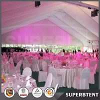 Giant Cheap Price Top Quality Wedding Party Tent For Sale