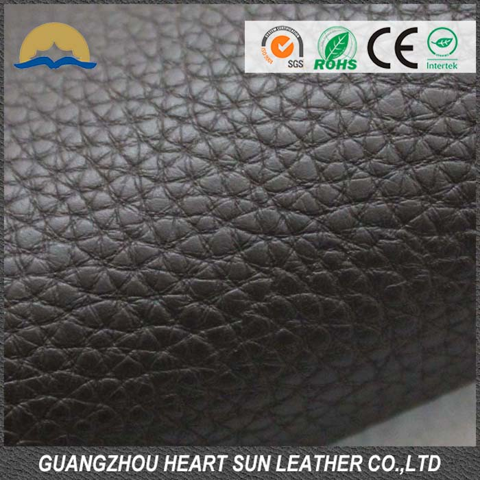 leather car seat fabric artificial leather for car seat cover high quality automotive synthetic leather