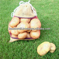 jute packageing bags wholesales