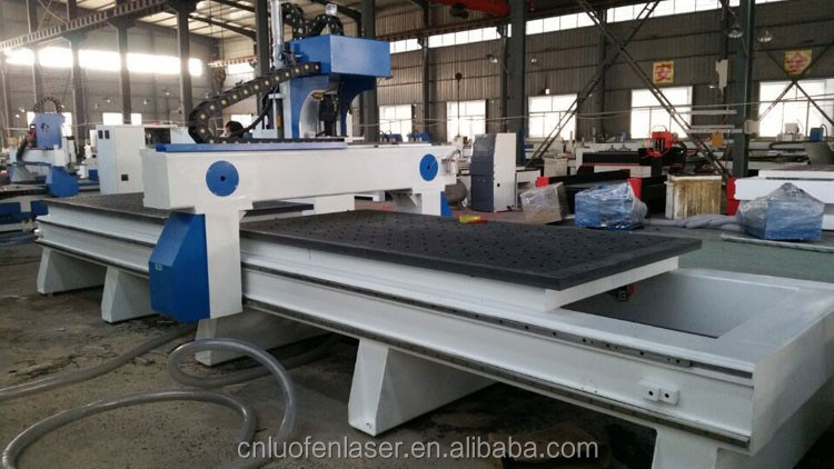 cheap cnc router machine 1325 woodworking cnc router