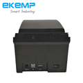 Multi-functional Certificate Scanner EPR2000 for Reentry Permit