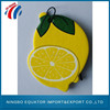 Wholesale paper material diy air fresheners