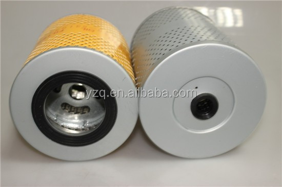 Oil Filter ME064356 For Mitsubishi BUS