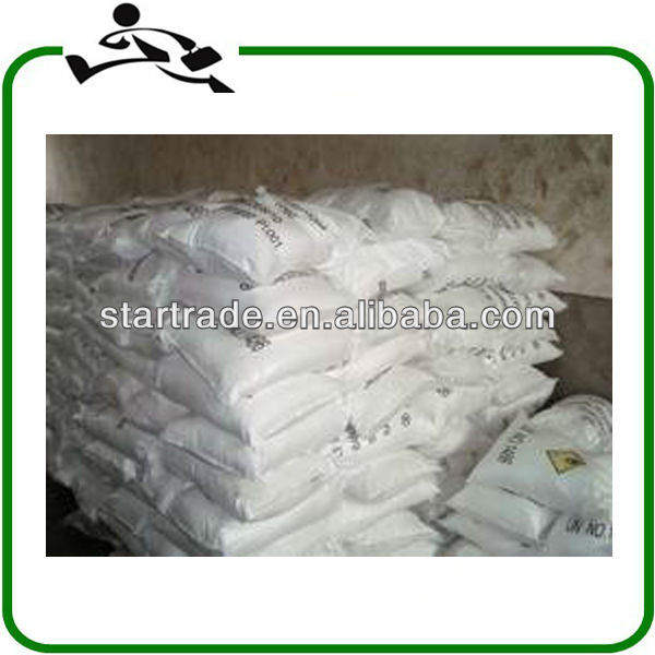 High Quality Potassium Nitrate KNO3