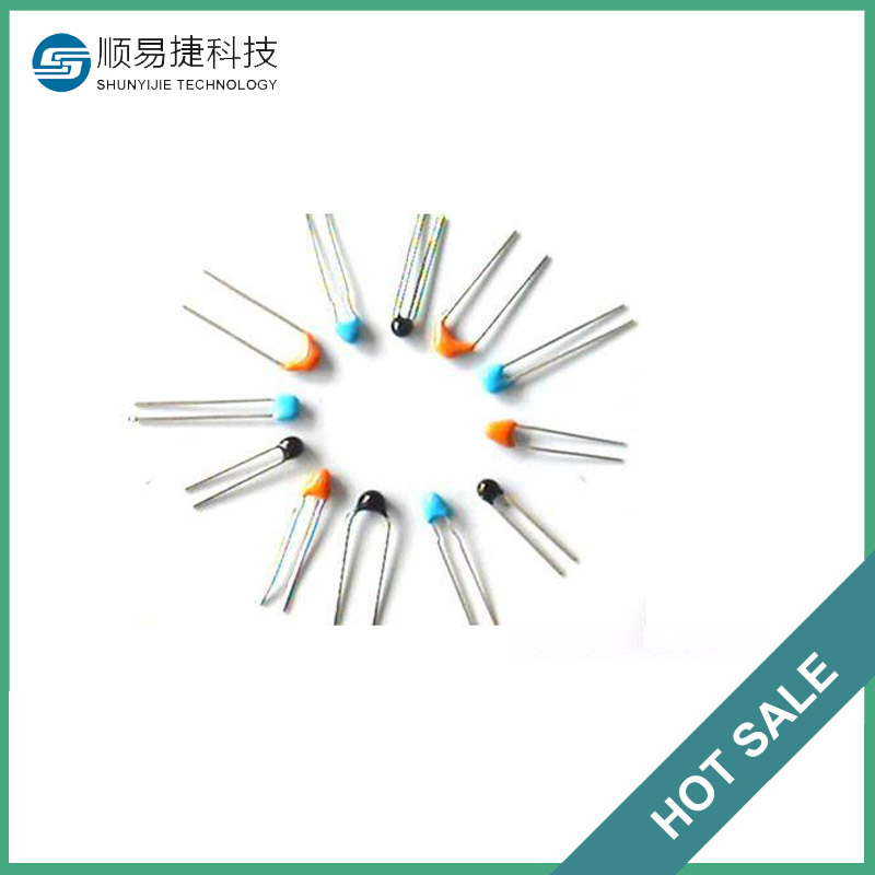 Electronic components china machine pc components used in inverter