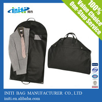Custom Garment Bags Wholesale Trending Hot Products