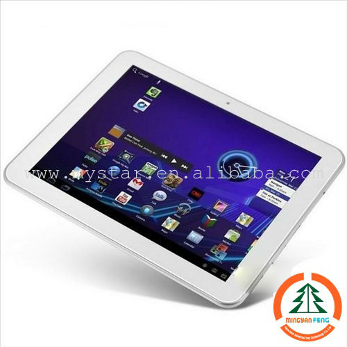 8 inches android tablet with full hd 1080p touch screen Android 4.4 os 4gb ram 32gb rom