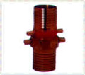 Suction Coupling