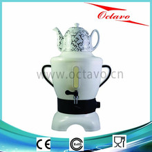 2015 New Products Teapot Iiranian Samovar Small Kitchen Appliance For Home OC-2169