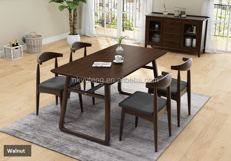 dining table manufacturer