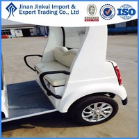 2016 Golf Cart,Land Cruiser,Spare Parts with excellent quality by HONGCHANG
