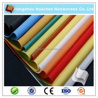 Factory Waterproof PP Spunbond Softtextile Non Woven Fabric