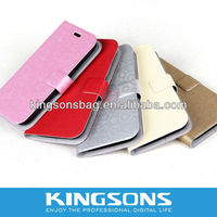 Protective case Smart cover For phone