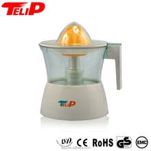 Factory supply cheap price slow citrus juicer