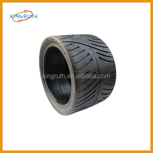 205/30-10 ATV custom motorcycle tires