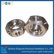 ISO 9001 OEM custom high precision cnc machine spare parts,auto parts