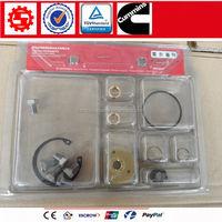 Turbocharger repair kit 3545623 for Cummins diesel engine